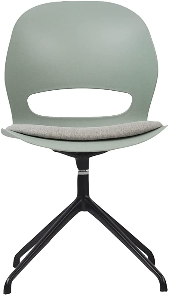 Quality VIS Chairs Without Wheels - Navodesk